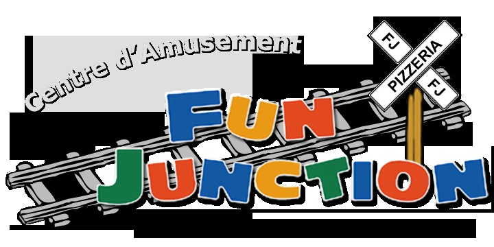 A great place to take your kids! Laser tag, mini-putt and so much more!