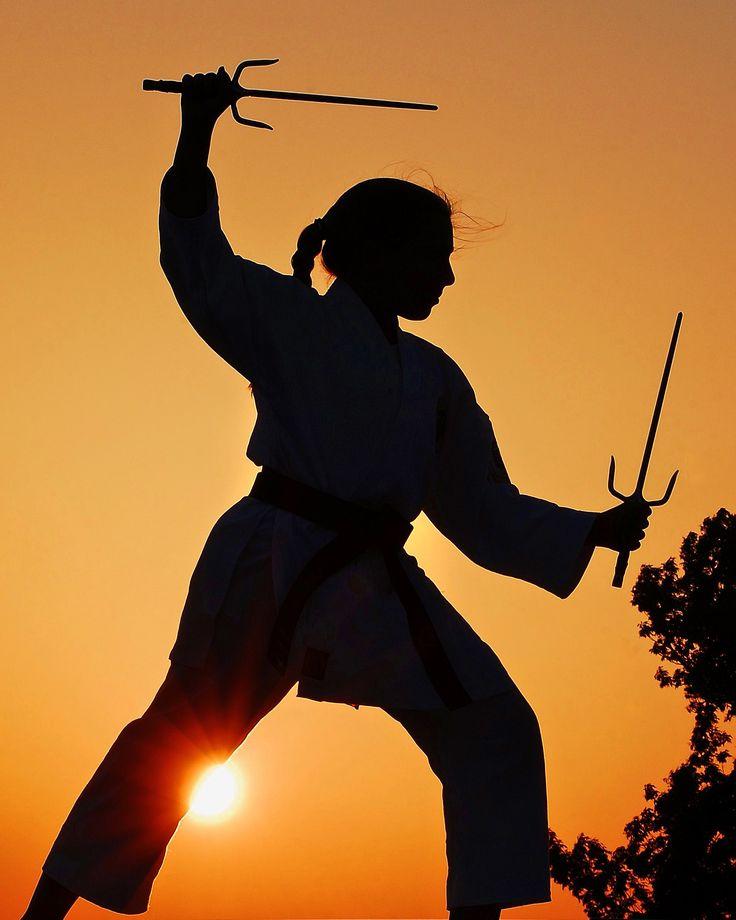 Martial arts senior picture ideas. Martial arts senior pictures. #martialartsseniorpictureideas #martialartsseniorpictures