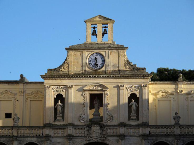 Lecce / 18.30