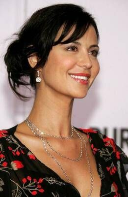 34 best images about Catherine Bell on Pinterest | Army ...