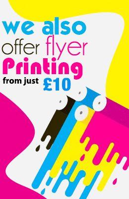 Choose our professional leaflet distribution service in London. We at asadistribution.co.uk  sc 1 st  Pinterest & 52 best Flyer Distribution images on Pinterest | Graphics Posters ...