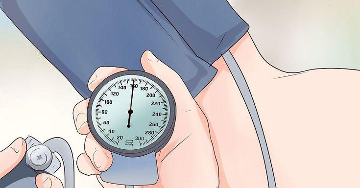 Уникальный естественный метод снижения артериального давления.    Повышенное артериальное давление — проблема, знакомая большинству современных людей. Причин тому множество: недосыпание, курение, ал…