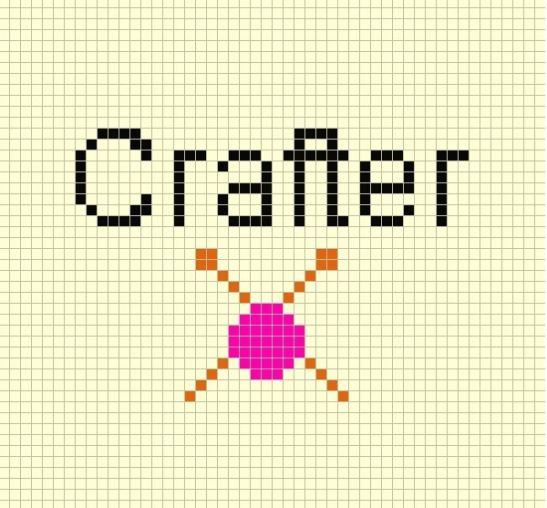 1000+ Images About Creating Cross Stitch On Pinterest