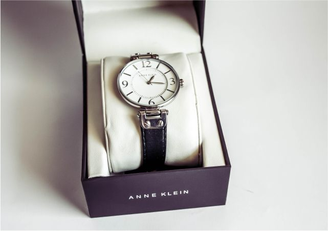 Wearing a watch as a fashion accessory #style #fashion #accessories #jewelery #jewellery #fblogger #fblog #watch