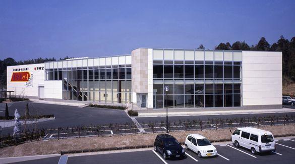 Unagi Pie Factory   Factory Tour   What to do   Hamamatsu, Shizuoka, Japan Guide - IN HAMAMATSU.COM - Travel and Living