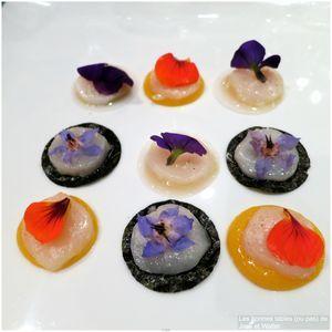 Přes Nejlepších Nápadů Na Téma Ecole Ferrandi Na Pinterestu - Ecole de cuisine ferrandi paris restaurant