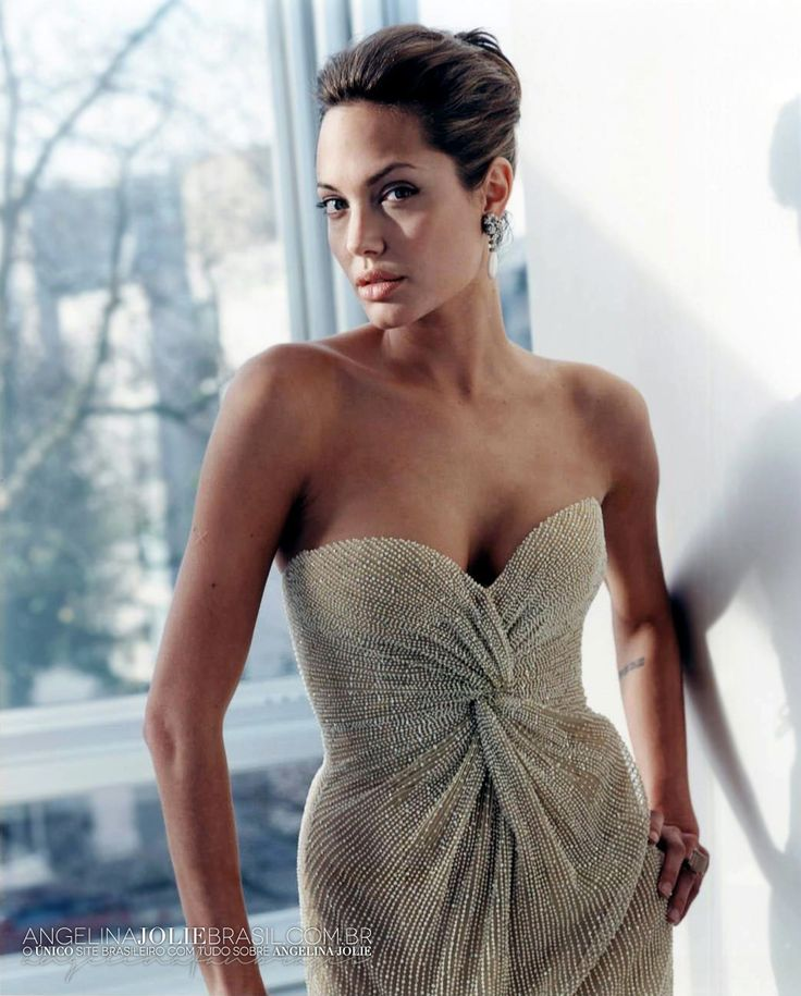 Galeria: Best 25+ Angelina Jolie Photos Ideas On Pinterest