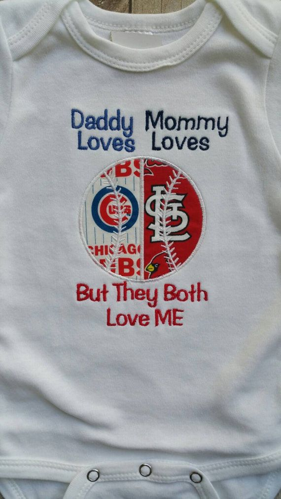 Baseball house divided shirt Can customize to any team. by saluna