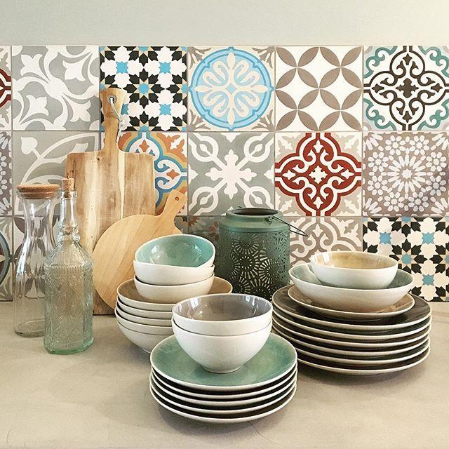25 beste idee n over taupe keuken op pinterest lichtgrijze keukens en grijs keukens - Turquoise kamer en taupe ...
