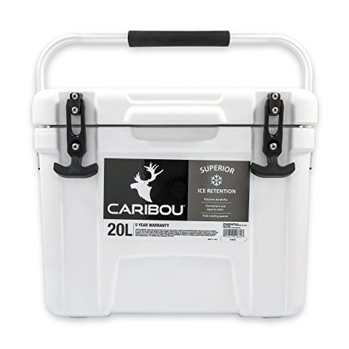 Camco 51872 21 quart Capacity Caribou Cooler >>> You can get more details by clicking on the image. This is an Amazon Affiliate links.