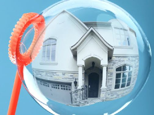 IMF can't stop worrying about #Canada's so-called #housing bubble http://natpo.st/1zZcg4x   #realestate #Vancouver #Calgary #Toronto