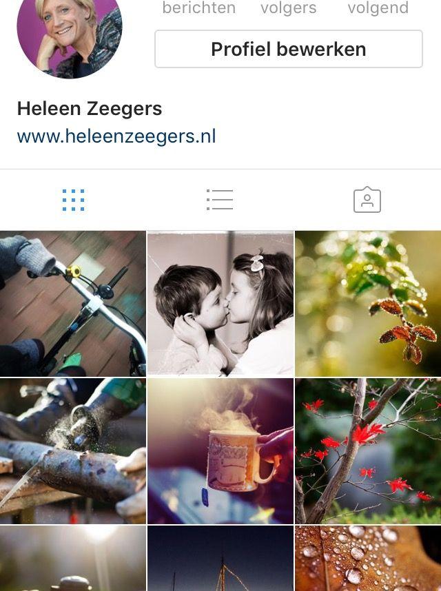 Join me at instagram 😃 https://www.instagram.com/heleenzeegers/