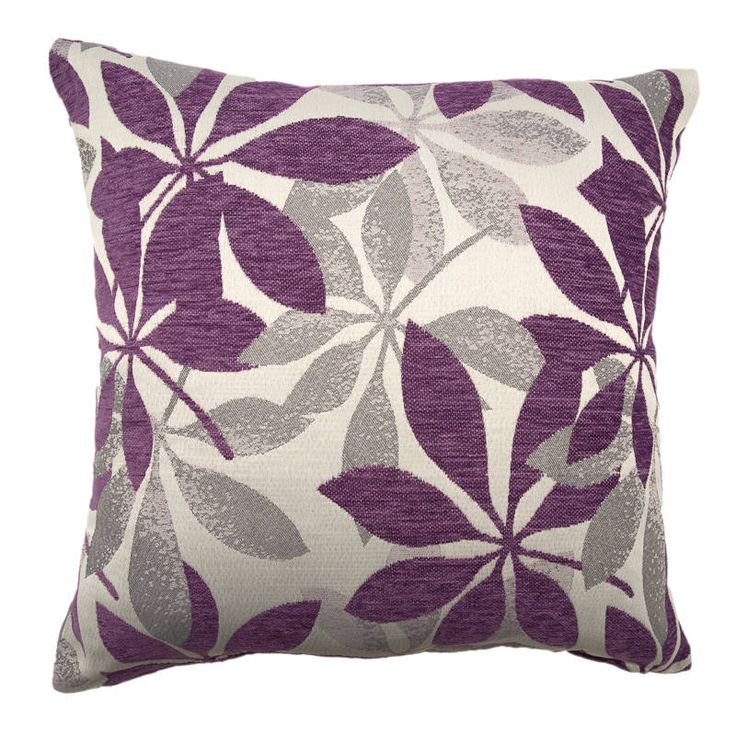 30 Best Images About Scatter Cushion Inspiration On Pinterest