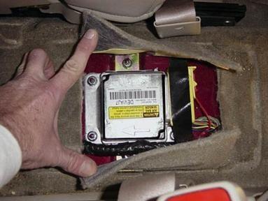 1d37ba1d248d8f168cff609d28e188f1--black-box-the-black Radio Wiring Harness For Pontiac Sunfire on