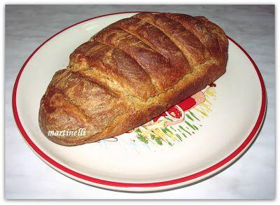 Kukoricadarás tk kenyér