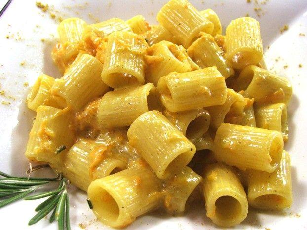 17 best images about primi piatti on pinterest gnocchi for Alice cucina ricette
