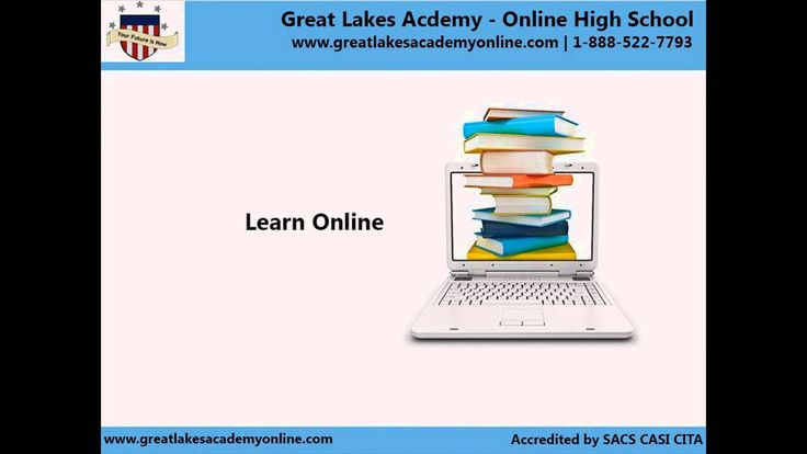 online highschool diploma courses | Call 1-888-522-7793   #onlineschool #homeschool #homeschooling #homeschoolinghighschool