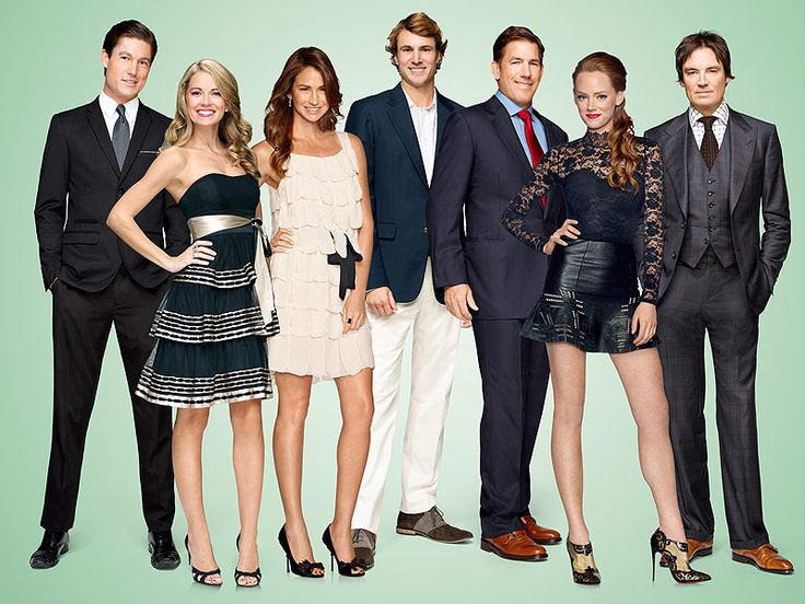 VIDEO: Southern Charm's Thomas Ravenel Vows He's 'Not Putting Up with Any More' of Kathryn Dennis' Drama http://www.people.com/article/southern-charm-season-3-exclusive-supertease