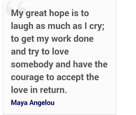 biographical essay on maya angelou Maya angelou biographical essay but tosh's atheist ideals grew to be unacceptable to the devoutly religious maya, and the marriage soon soured angelou's.