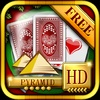 http://www.freeapps.org/new-iphone-apps/#  CodeCube Brothers Partnership - ACC Solitaire HD [ Pyramid ] Free - classic card games artwork