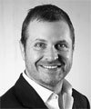 Q: House of Fraser's Andy Harding on using the web to drive offline sales | Econsultancy