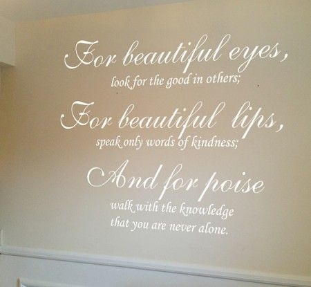 Beautiful Green Eyes Quotes. QuotesGram