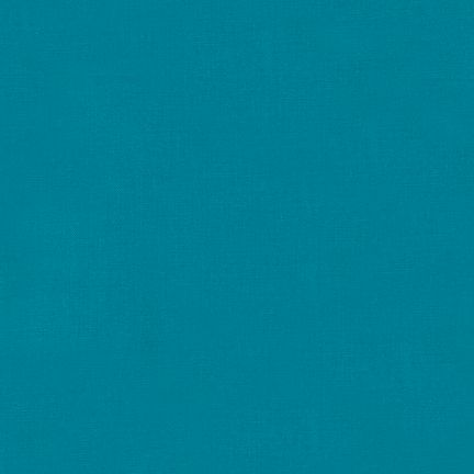 Glacier Robert Kaufman Kona solid K001-146: Robert Kaufman, Glacier Plain, Cotton Fabrics, Kona Solid, Cotton Solid, Solid Glacier, Accent Colors, Cotton Glacier, Kona Cotton
