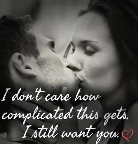 most amazing love quotes ever, beautiful love quotes on eyes                                                                                                                                                                                 More