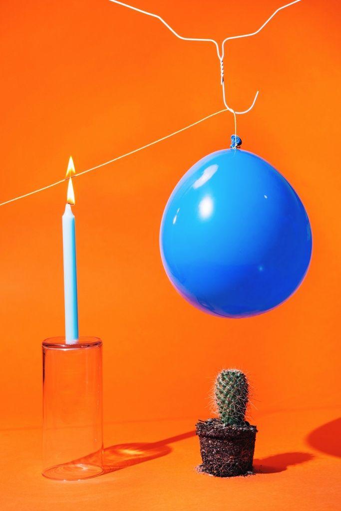 Rube Goldberg | Jonathan Schoonover                                                                                                                                                                                 More