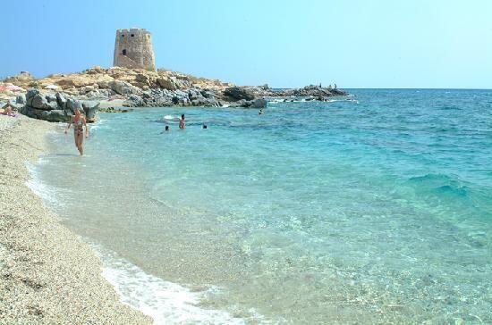Where Is Bari | Foto di Bari Sardo - Foto di Bari Sardo, Provincia di Ogliastra ...