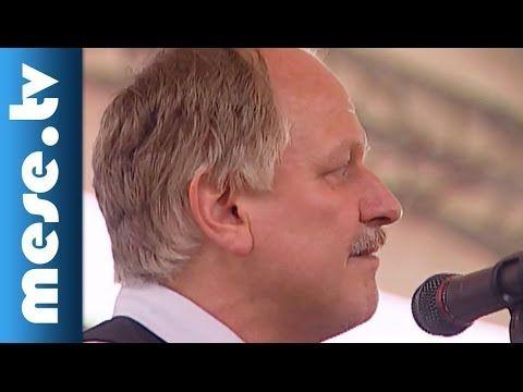 Kolompos együttes: Táncházi dalok kicsiknek (népdal, néptánc) - YouTube
