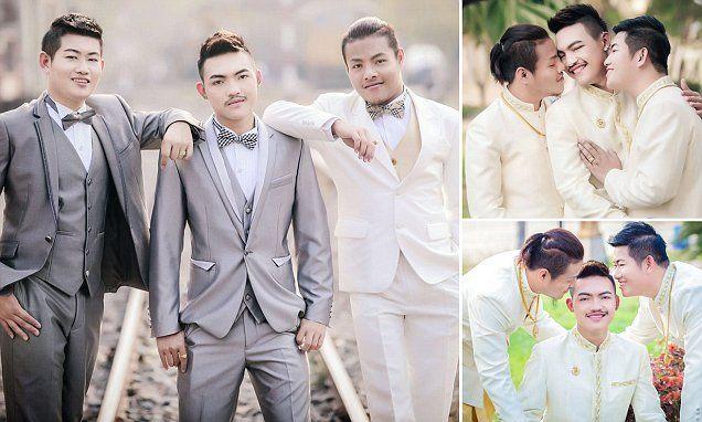 gay marriage persuasive essay against