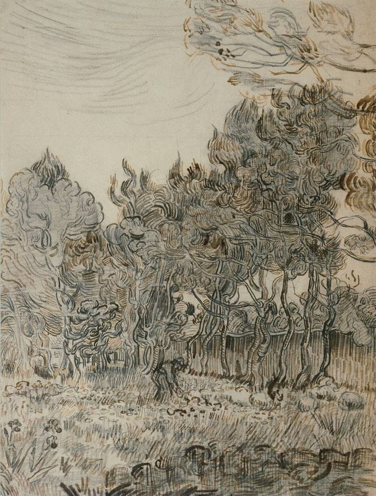 vincent van gogh essay thesis Vincent van gogh essays thesis: vincent van gogh was seen upon as a failure  in his lifetime, which lead to various mental disorders and ultimately suicide, but.