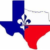 texas french symposium
