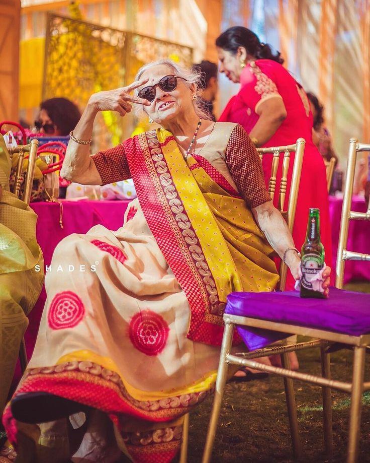Indianwedding Indianweddingphotographer Weddingphotography Chilledbeer Weddinginspiration Shadesphotographyindia