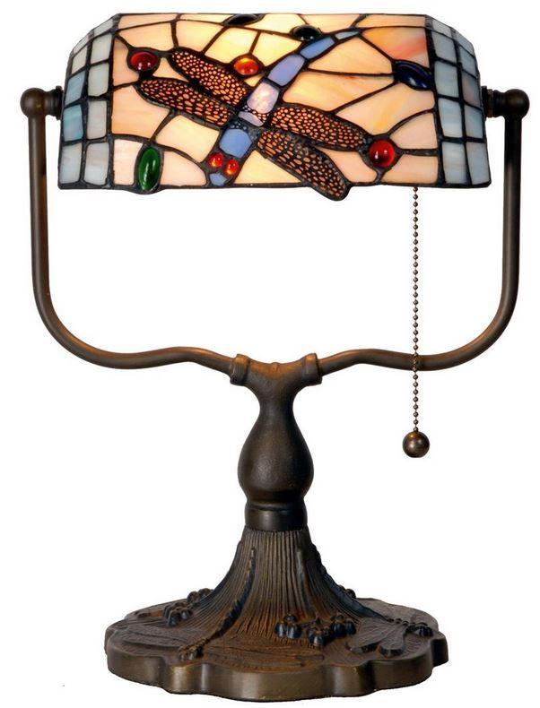 105 best kleine tiffany lampen immer nur bei insgesamt mehr als 1. Black Bedroom Furniture Sets. Home Design Ideas