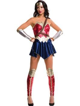 Superhero fancy dress cheap