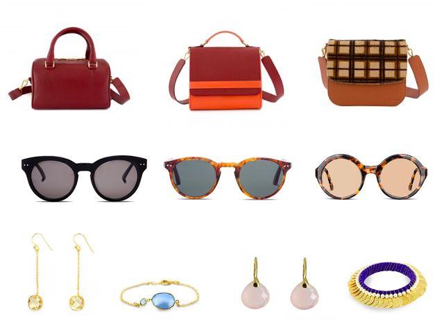 les Noel       et Gar  ons pour Camille cadeaux india online handbags Id  es