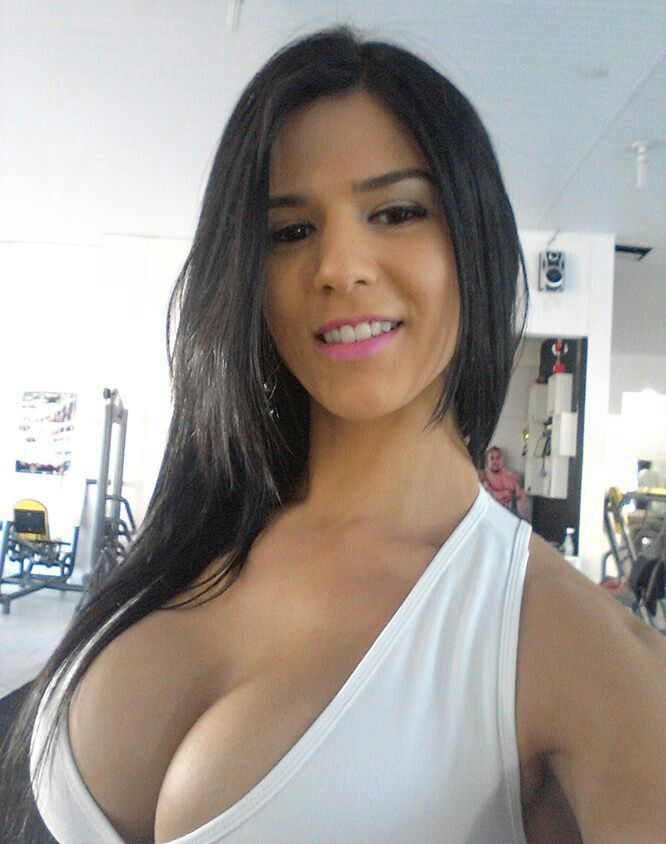 douglas flat latina women dating site Photos of cute and sexy black girls photos of cute and sexy black girls.