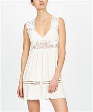 Dresses | Clothing | Shop Womens | General Pants Online