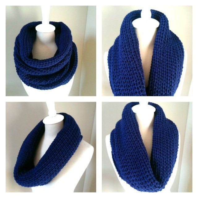 17 Best ideas about Crochet Hooded Cowl on Pinterest ...