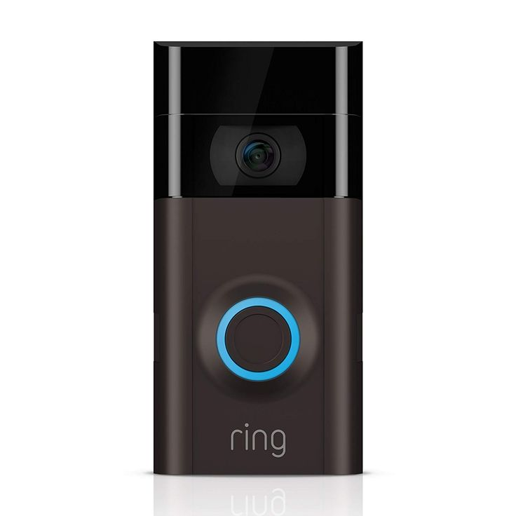 Ring doorbell activating device styrke tool box