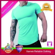 OEM quick dry anti shrink sublimation wholesale bulk  best buy follow this link http://shopingayo.space