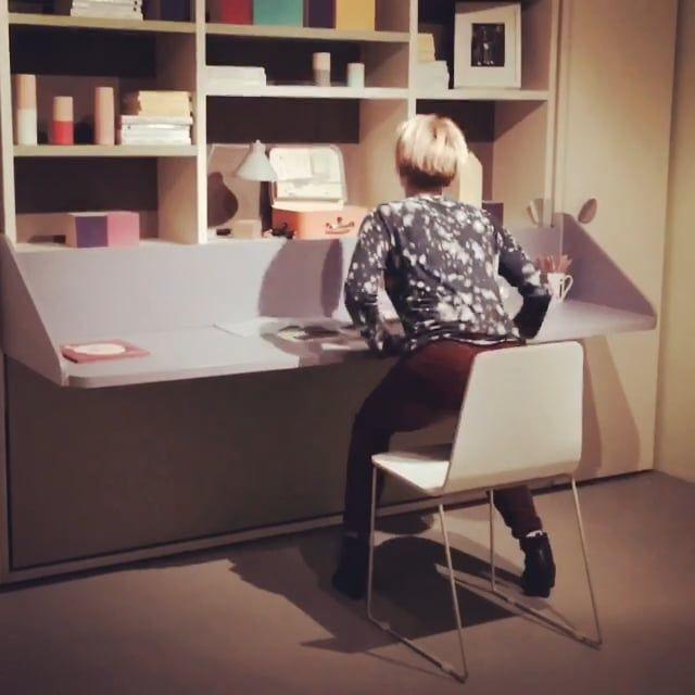 Furniture Design Videos 123 best nidi kids furniture-battistella images on pinterest