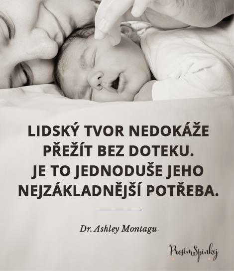 Četli jste někdy, že vyplakání nebo metoda kontrolovaného pláče miminkůmnijak neuškodí? Nabízím vám několik názorů odborníků zoblasti dětské psychoterapie, psychologie, neonatologie a biol…