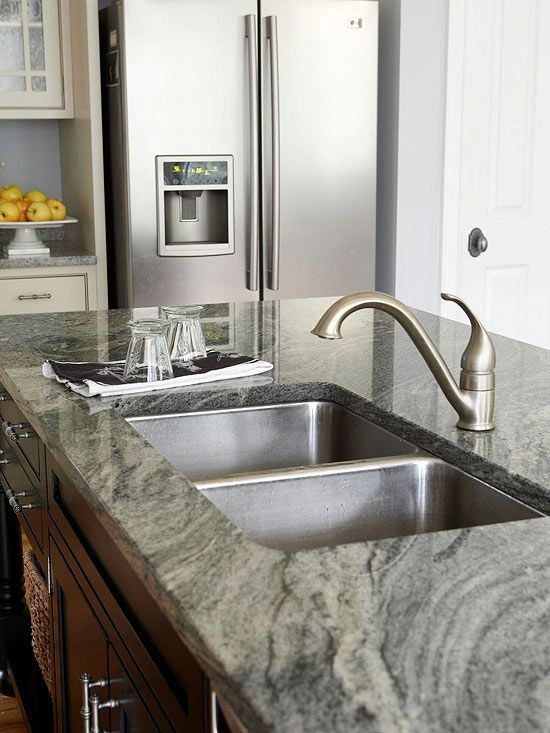 18 best kitchen sinks buying guide images on pinterest | kitchen