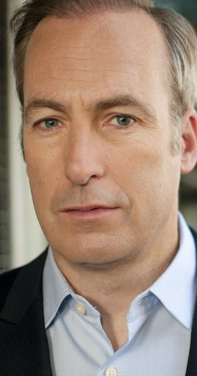 Bob Odenkirk, Writer: Saturday Night Live. Robert John Odenkirk was born in…