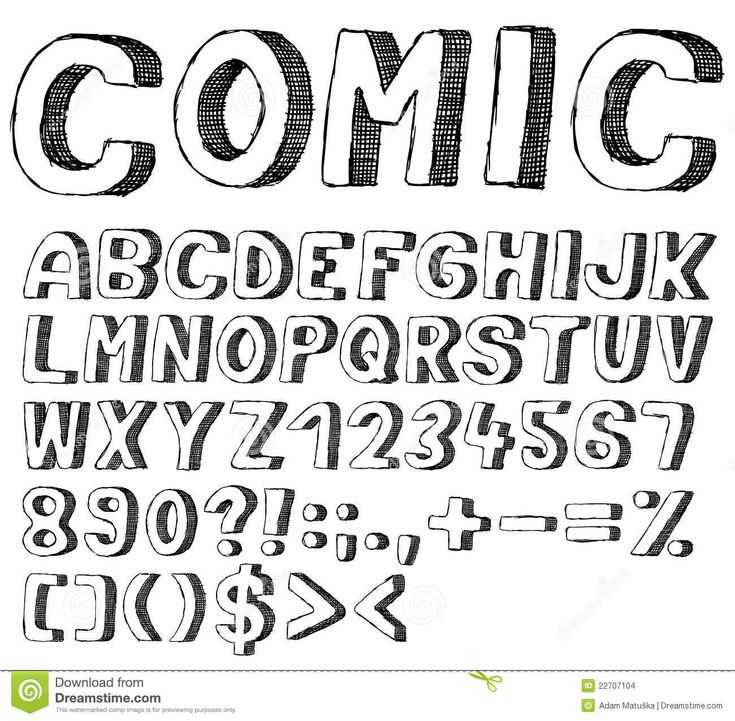 17 best images about lettering on pinterest