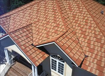 86 best images about roof architectures or styles on for Different roofs