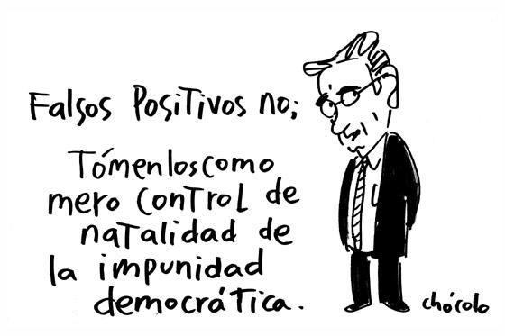 @Contagioradio1 @UP_Colombia @Col_Informa  @Justiciaypazcol @fundacioncspp @Ide_Estudiantil @Aceu_ @CPDHColombia